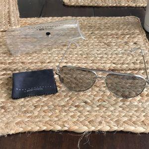 Quay Australia Desi Perkins glasses